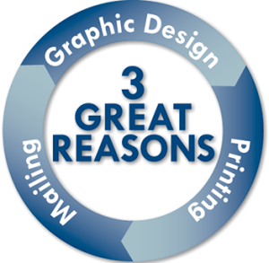 3-reasons-graphic-new-u424