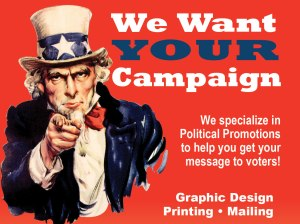 We-want-your-campaign-graphic