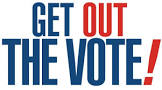 get-out-and-vote-index
